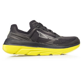 Altra Duo 1.5 Running Shoes Men black/lime